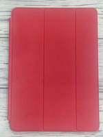 Чехол iPad AIR Smart Case